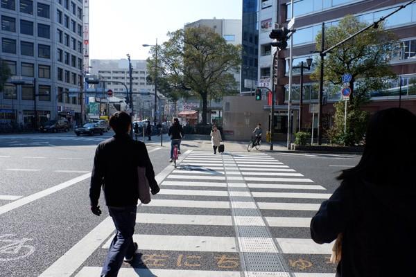 okn-jp-03-17-07