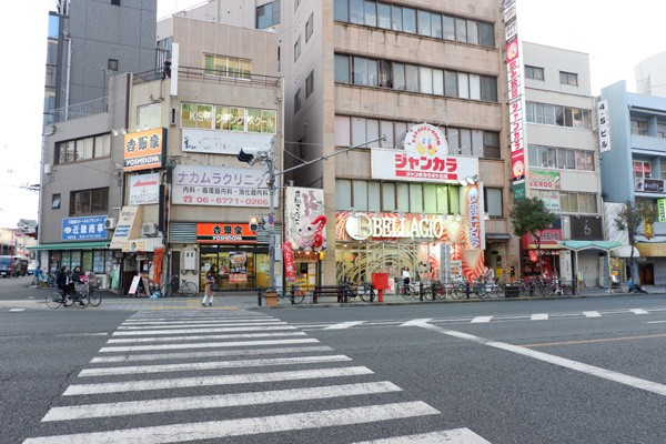 okn-jp-03-17-25
