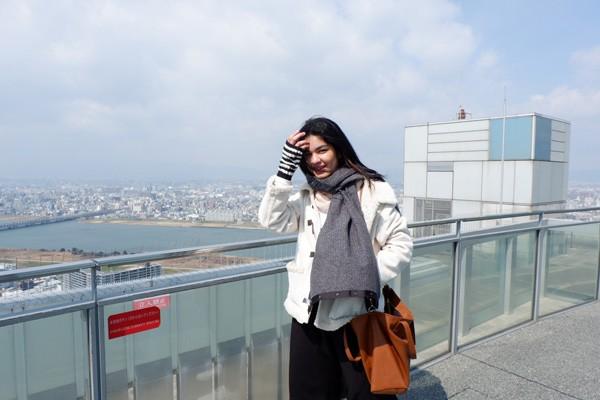 okn-jp-03-17-40