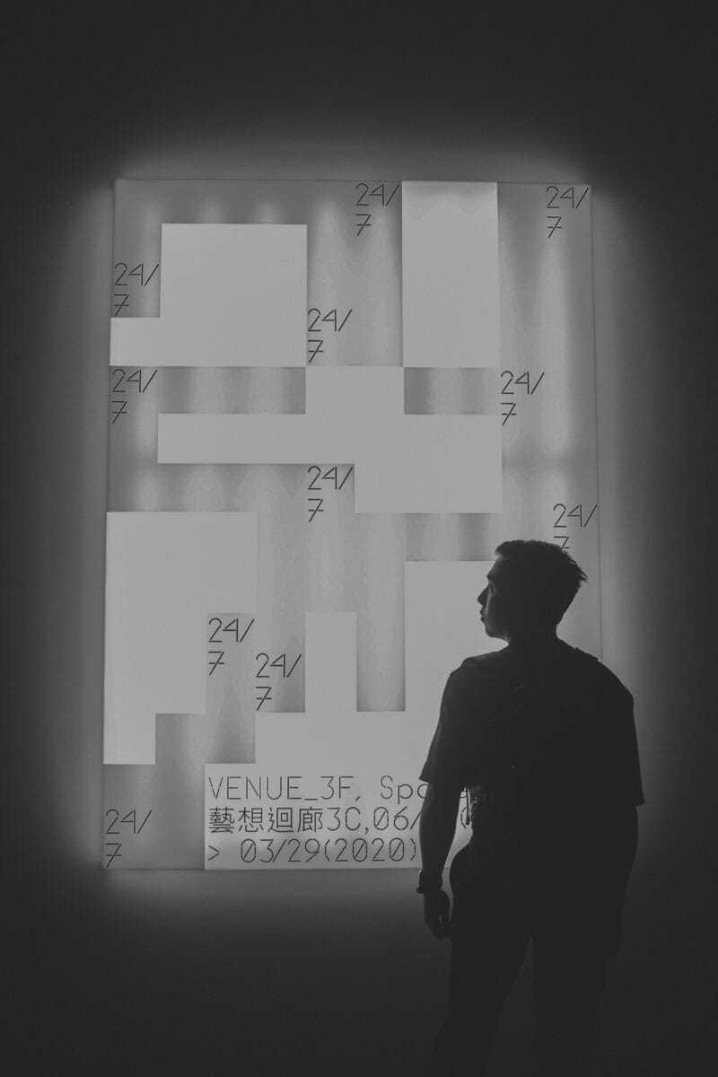 taiwan-1119e-58