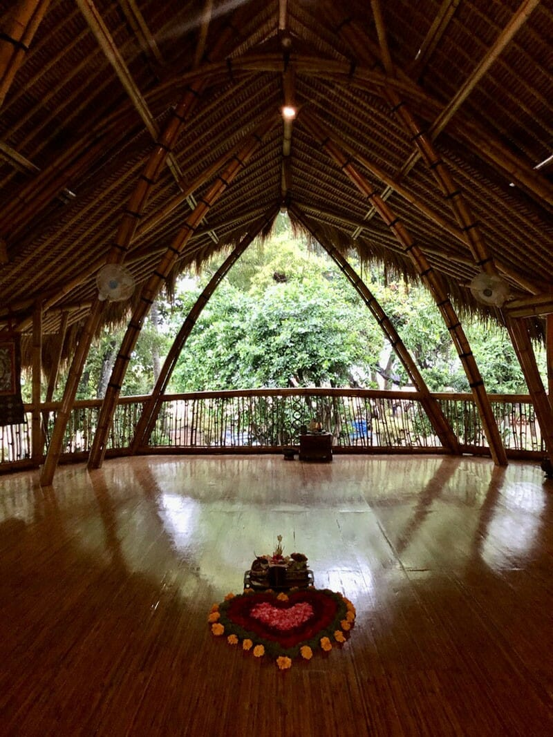 yoga-teacher-training-bali-2020-05