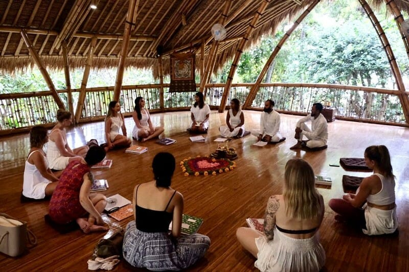 yoga-teacher-training-bali-2020-07