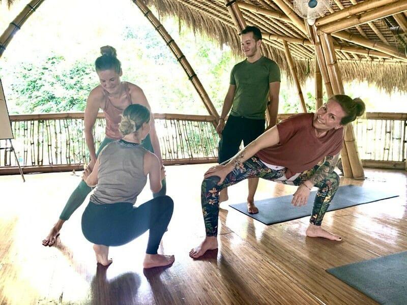 yoga-teacher-training-bali-2020-21