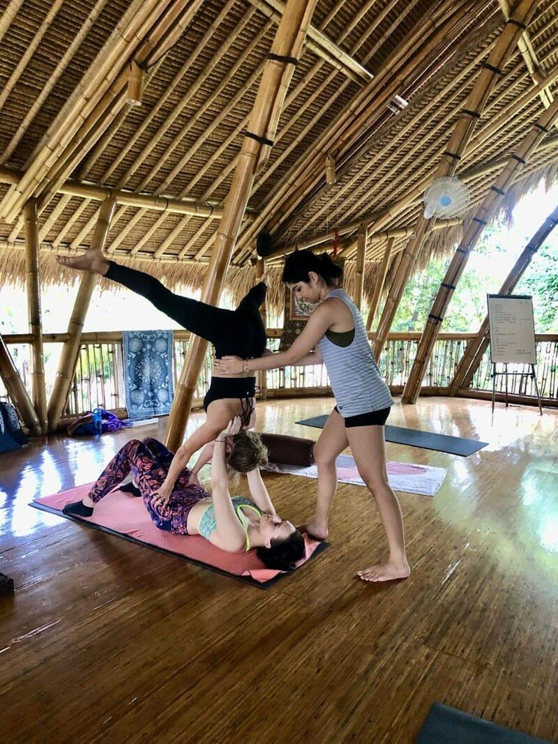 yoga-teacher-training-bali-2020-22
