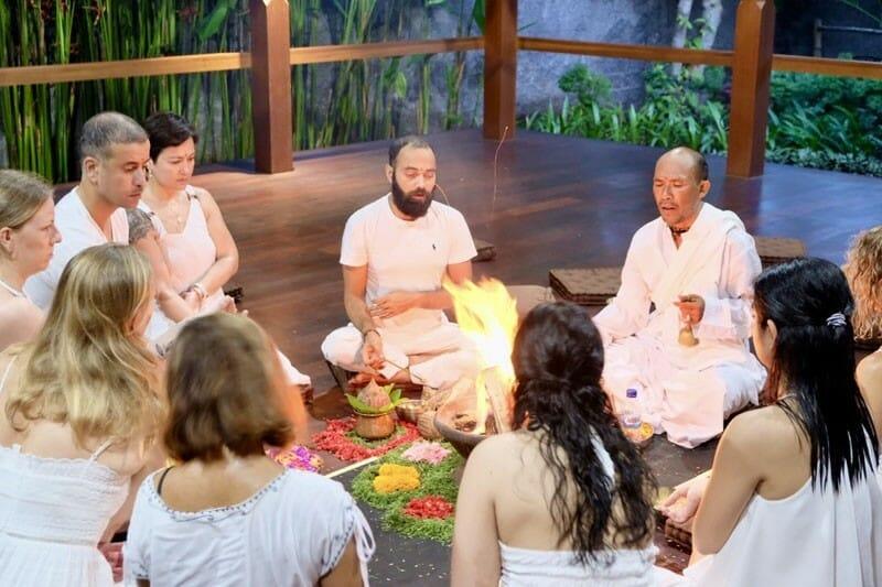yoga-teacher-training-bali-2020-28