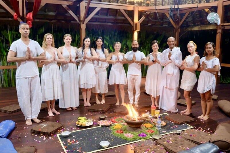 yoga-teacher-training-bali-2020-29
