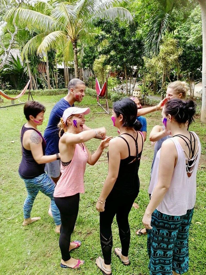 yoga-teacher-training-bali-2020-31