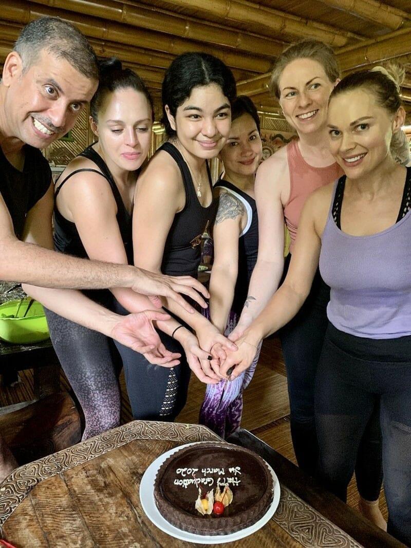 yoga-teacher-training-bali-2020-46