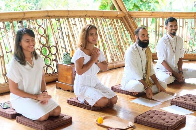 yoga-teacher-training-bali-2020-47