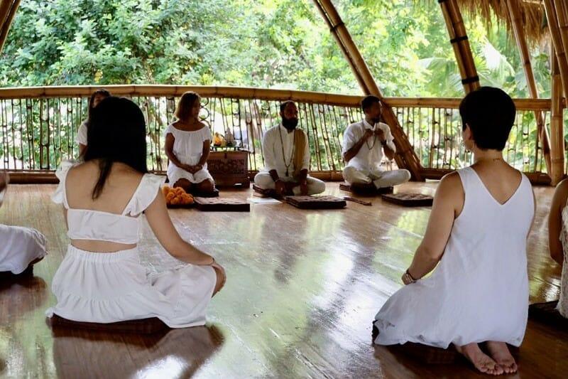yoga-teacher-training-bali-2020-48