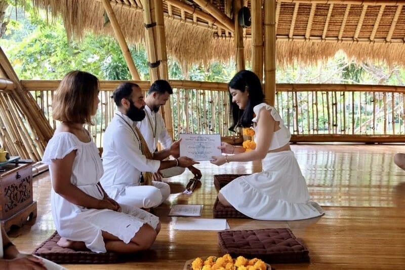 yoga-teacher-training-bali-2020-50