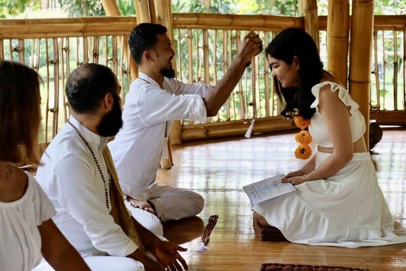 yoga-teacher-training-bali-2020-51